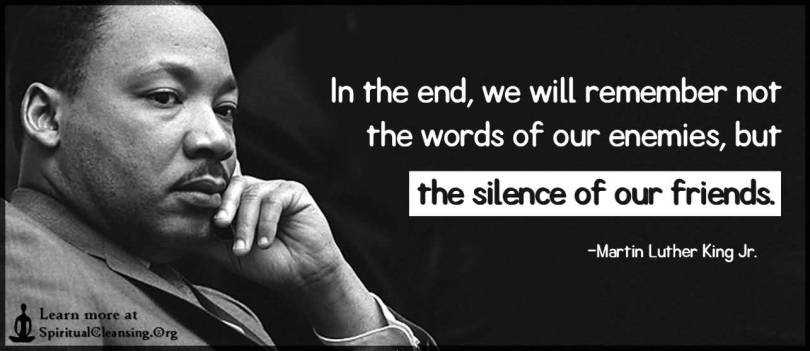 Martin Luther King Jr Quotes Sayings 23