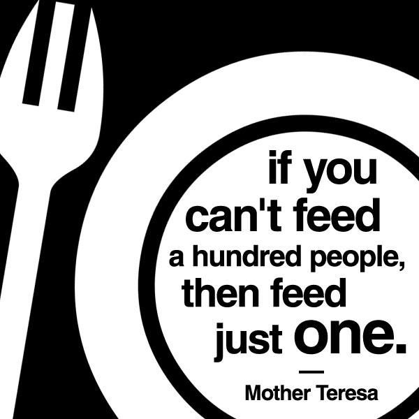 Mother Teresa Quotes Sayings 01