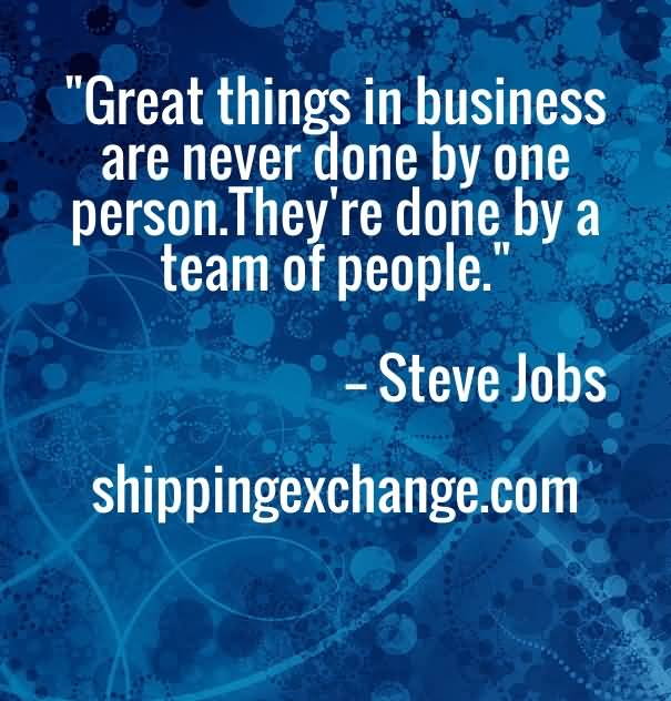 Steve Jobs Quotes Sayings 03
