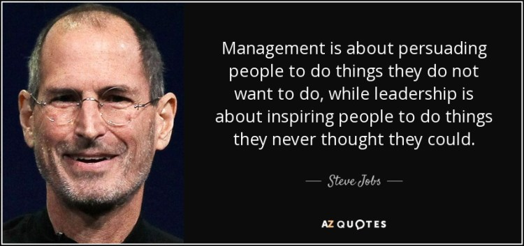 Steve Jobs Quotes Sayings 08