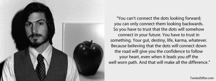 Steve Jobs Quotes Sayings 10