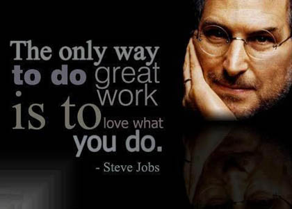 Steve Jobs Quotes Sayings 16