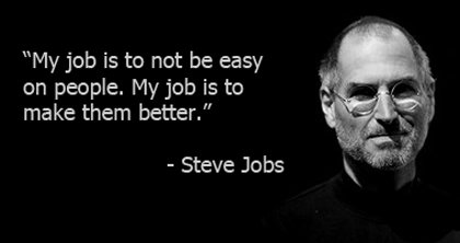 Steve Jobs Quotes Sayings 20