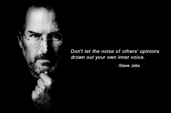 Steve Jobs Quotes Sayings 23