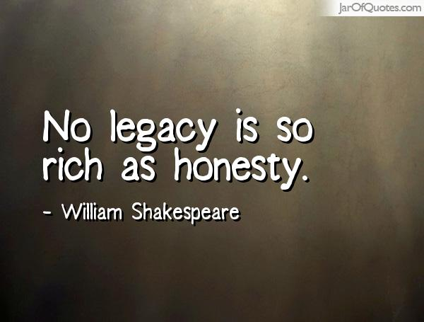 William Shakespeare Quotes Sayings 10