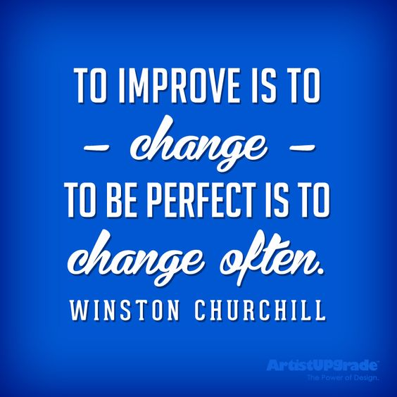 Winston Churchill Quotes Sayings 05
