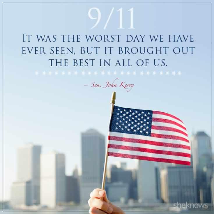 9 11 Quotes 18