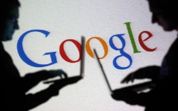 Google переведет свои дата-центры на возобновляемые источники энергии в 2017 году
