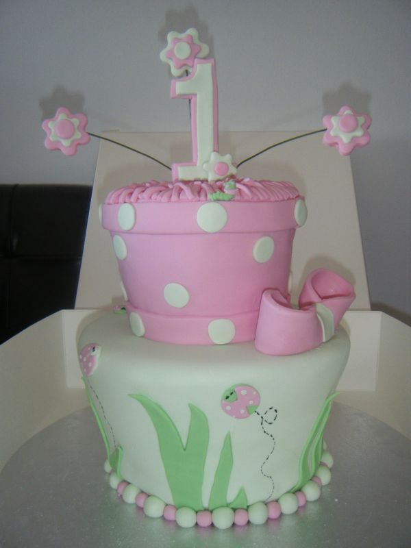 25 Best Birthday Cake Pictures