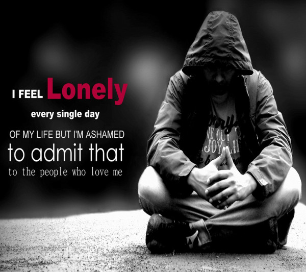 Download Free Love Disappointment Wallpaper Quotes 40 Heart Touching Sad Wallpapers