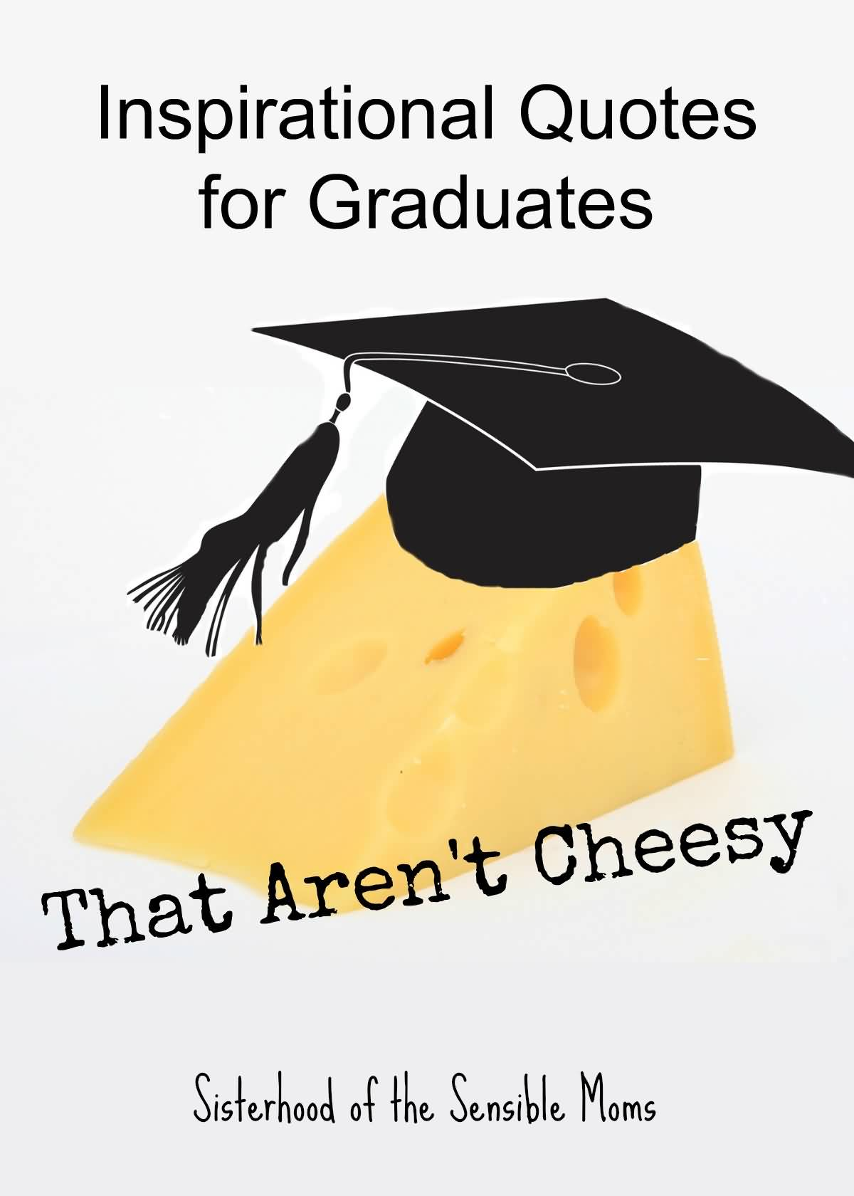 25 well known graduation