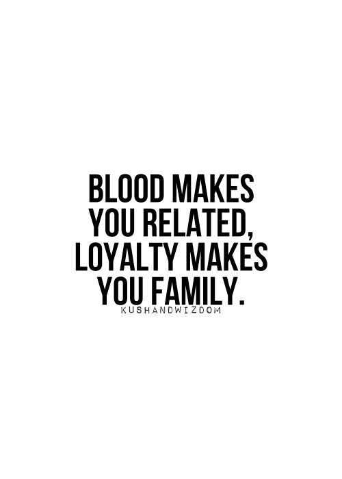 Family Fake Quotes : family, quotes, Pictures, Caption, Family, Quotes, Picss