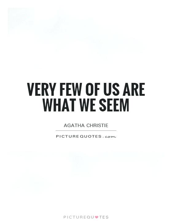 Quotes About Fake Family Members : quotes, about, family, members, Pictures, Caption, Family, Quotes, Picss