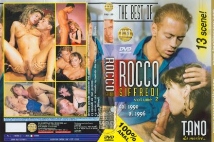 The Best of Rocco Siffredi 2 (1996) | 18+ Movie | Download & Watch