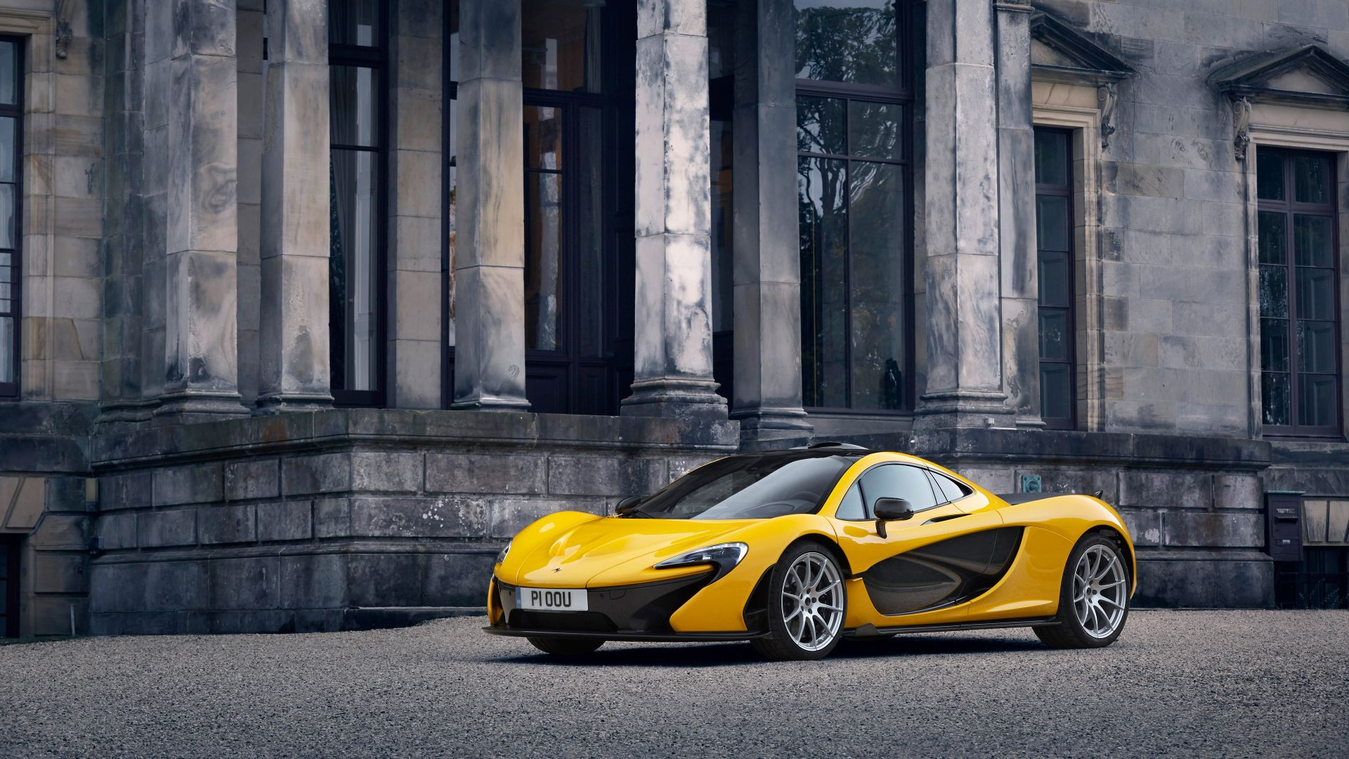 Not too long ago, regular car reviews, always known for. Desktop Wallpaper Mclaren P1 5th Anniversary Sports Car 5k 2017 Hd Image Picture Background 5d89f0