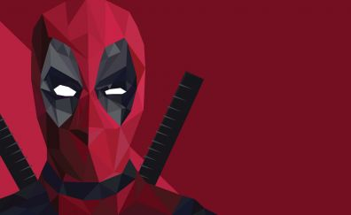 Deadpool Funny Emotions Hd Movies 4k Wallpapers Images
