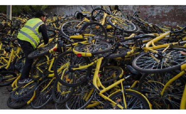 Pajak Sepeda Lebih Banyak Mudarat Dibanding Manfaatnya
