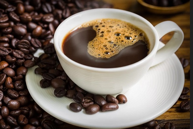 Drinking Coffee Can Slow The Spread Of Colon Cancer World Today News