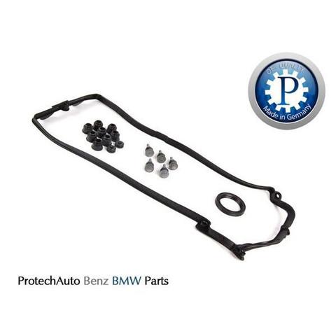BMW ガスケット < BMWパーツ専門プロテックオートショップ