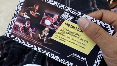 metallica is back (1)