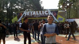 metallica is back (13)