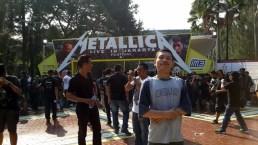 metallica is back (13)