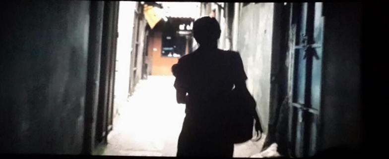 film di balik 98 (14)