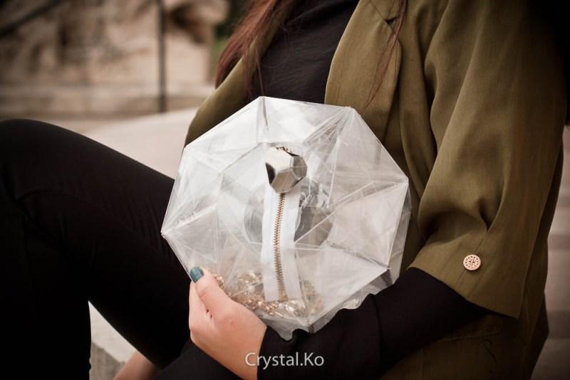 Crystal.Ko (Sujung Ko) (53 sur 62)