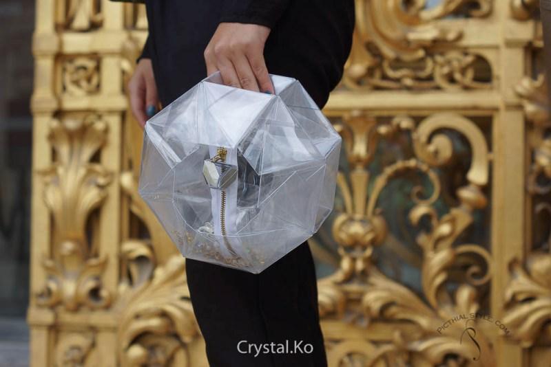 Crystal.Ko (Sujung Ko) (56 sur 62)
