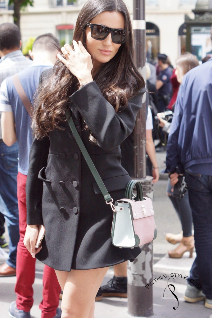 streetlook-fashion-week-paris-7