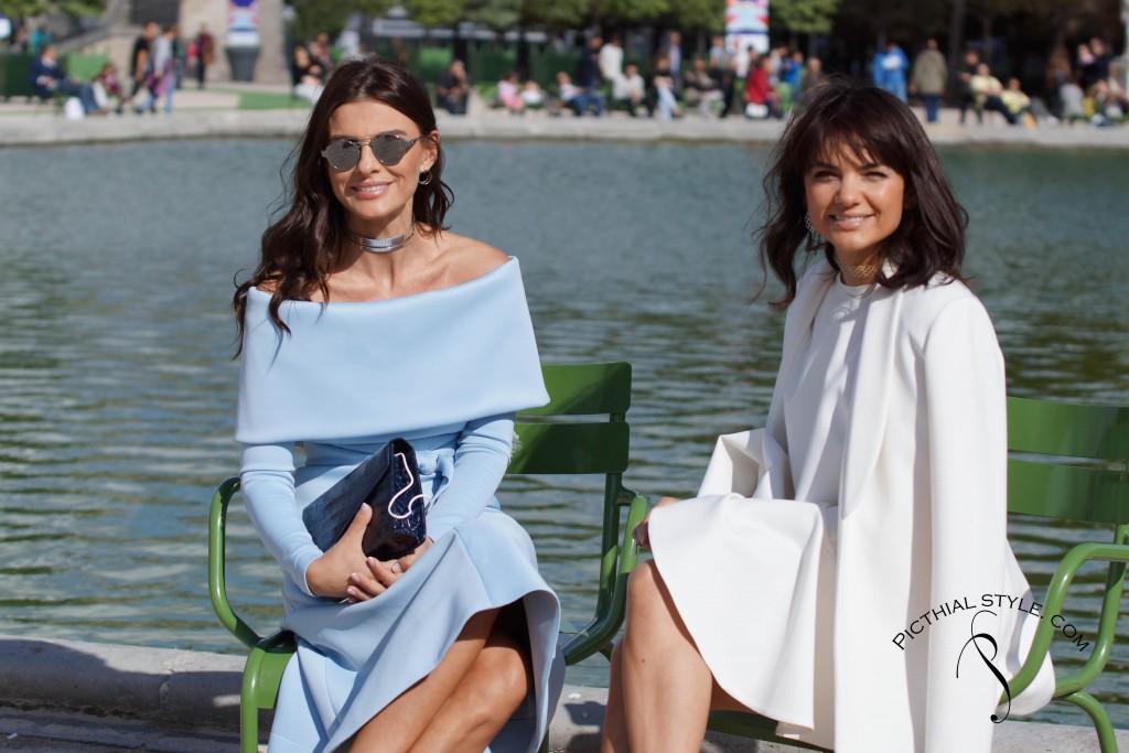 fashion-week-paris-2