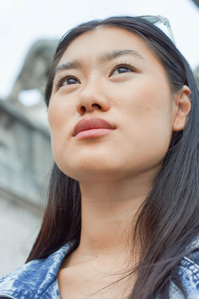 Anne-HUI-Zhan