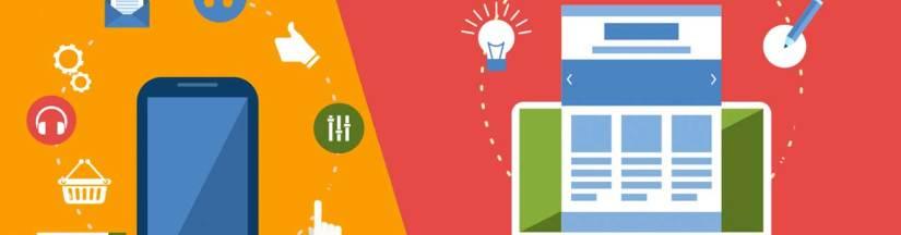 subvenciones para comercio electrónico