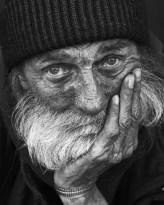 old man3
