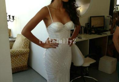 Berta Wedding Dresses Discount Mermaid Wedding