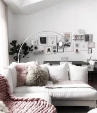 home accessory, sofa, tumblr, home decor, pillow, lamp ...