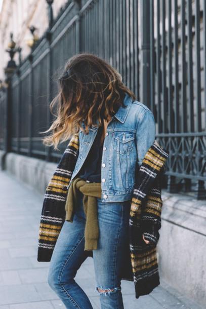 coat wheretoget