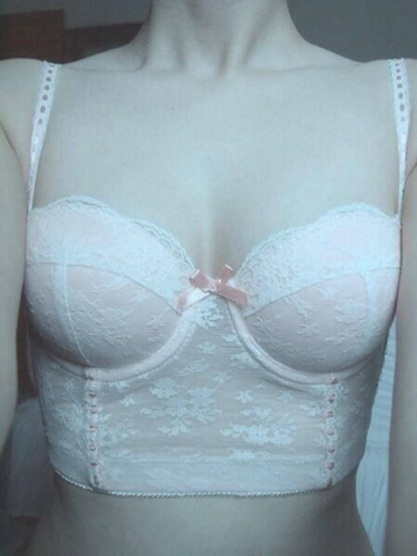 tumblr cute underwear