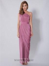 dress, mermaid bridesmaids dresses, new bridesmaid dresses ...