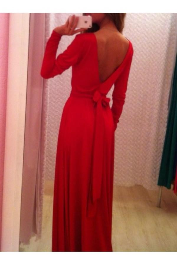long kitchen tables mechanical scale dress: red dress, style, fashion, fashionista, stylish ...