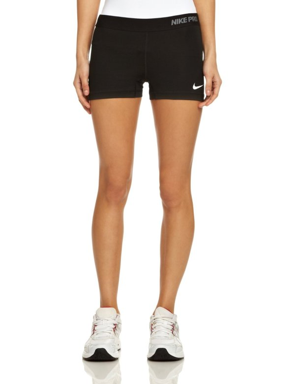 Nike Lady Pro Core Ii 2.5 Compression