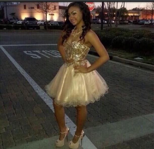 Shoes Heels Prom Dress Prom Dress Two Piece Dress