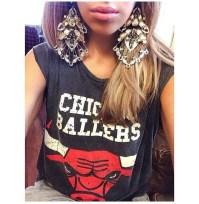 Jewels: earrings, gold earrings, elegant earrings, dangle ...