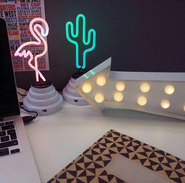Home Decor Neon Light Shop For Home Decor Neon Light On Wheretoget