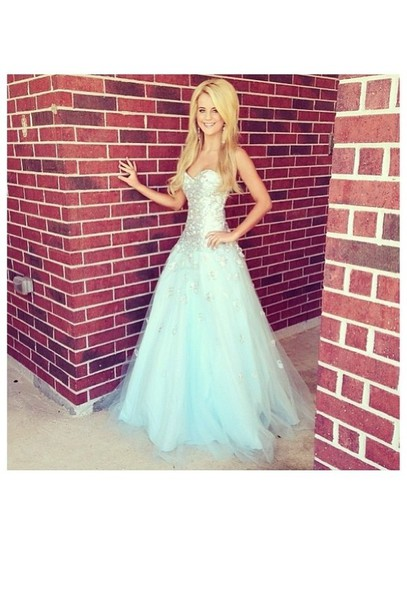 kitchen tables at target grey rugs dress: prom dress, blue, blue beautiful, blonde ...
