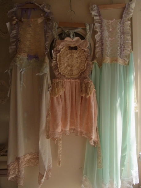 Millesime is vintage Its about pastel