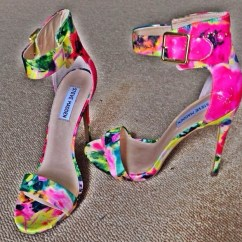 Colorful Office Chairs Chair Armless Shoes: Colorful, Sandals, Heels, Pumps, Spring - Wheretoget