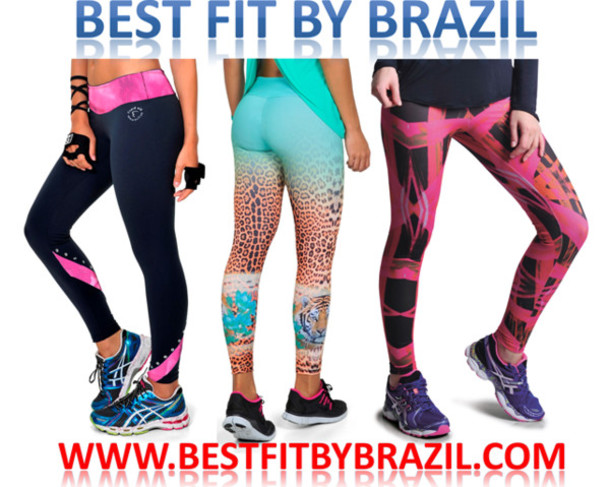 2i61bx l 610x610 leggings sexy workout clothes clothing cute yoga pants wear tights