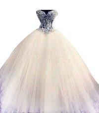 98+ [ Wedding Dress Amazon ] - Lovelybride Gorgeous ...