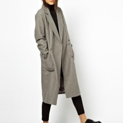 Denim Sofas Uk Sofa Bed Company Nottingham Women's Coats | Winter Coats, Faux Fur & Trench Asos